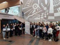 Проект «Медиация по стране: пункт назначения Якутия»