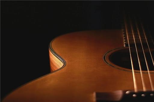 Положение заочного  гитарного конкурса среди СПО  «Кыайыыны туойар гитарам тыаһа» посвященного 75-летию Великой Победы в ВОВ.